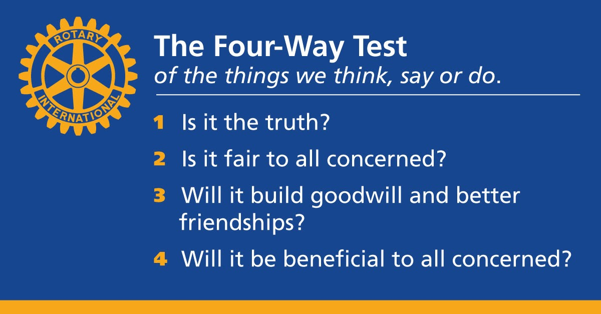 4-way-test-FB-graphic